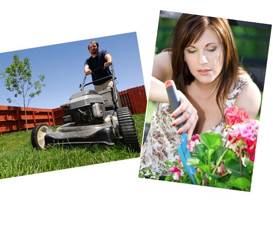 начнётся сразу вакансии семейной парой в загородный дом вахтой сооружения для интенсификации